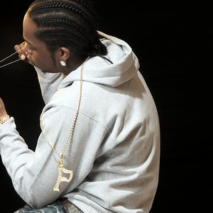 Image for 'Payroll Giovanni'