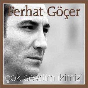 Image for 'Çok Sevdim Ikimizi'