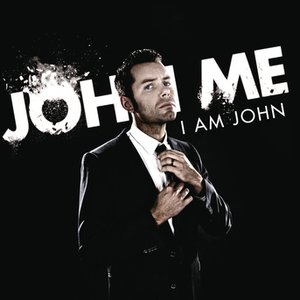 Image for 'I Am John'