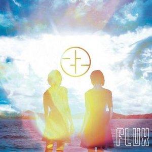 Imagem de 'Flux/The Pool Sessions'
