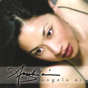 Image for 'Angela Ai'