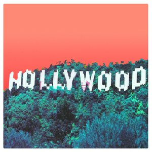 Immagine per 'Hollywood'