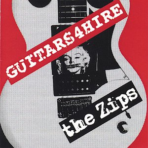Image for 'Guitars4Hire'
