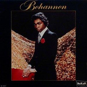 Image for 'Bohannon'
