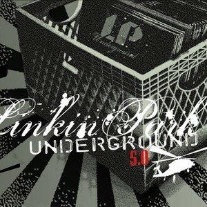 Image for 'Underground 5.0'