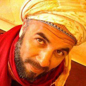Image for 'Sidi Yassir'