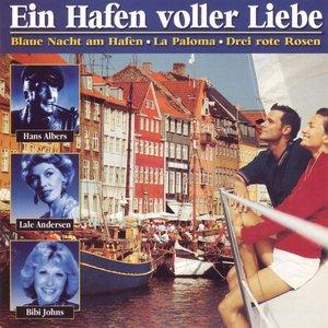 Image for 'Ein Hafen voller Liebe'