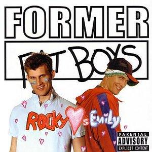 Image for 'misMosh (Eminem Remix)'