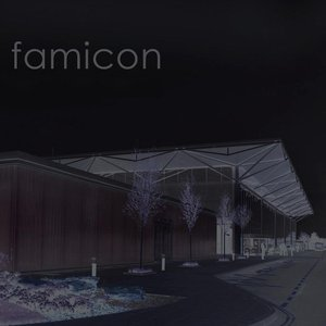 Image for 'famicon'