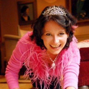 Image for 'Meg Cabot'