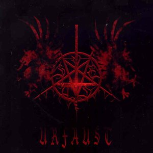 Image pour 'Urfaust'
