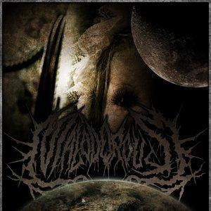 Immagine per 'Guttural brutal death metal'