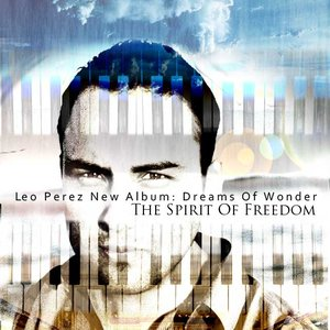 Image for 'Leo Perez'