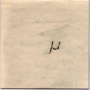 Image for 'mü'