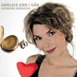 Image for 'Den gladaste dama'