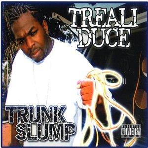 Bild für 'Trunk Slump'