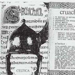Image pour 'Celtica'