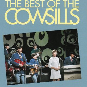 Image for 'The Best Of The Cowsills'