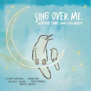 Image for 'Unwavering (Sing Over Me Album Version)'