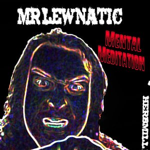 Image for 'mrlewnatic'