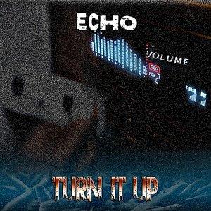 Bild för 'Turn It Up'