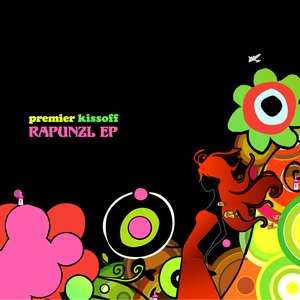 Image for 'Rapunzl EP'