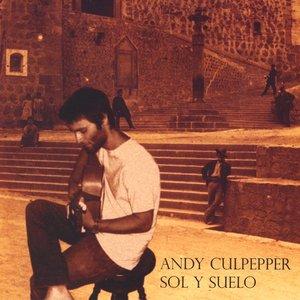 Image for 'Sol y Suelo'