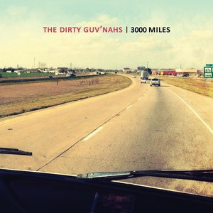 Image for '3000 Miles'