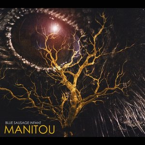 Image for 'Manitou'