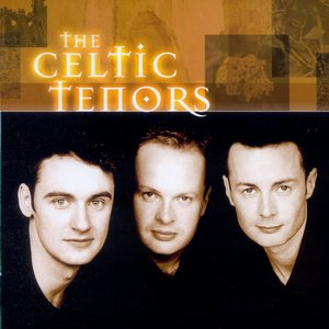 Image for 'The Celtic Tenors'