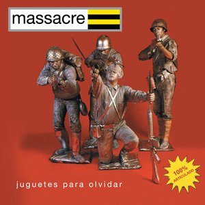 Image for 'El taxidermista'