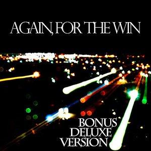 Image for 'Bonus Deluxe Version'