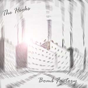 Image for 'Bomb Factory'