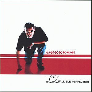 Image for 'Fallible Perfection'