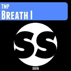 Image for 'I Breath'