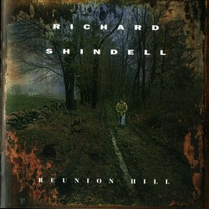 Image for 'Reunion Hill'