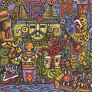 Bild für 'Safari'