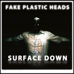 fake aviator ray bans  fake plastic heads