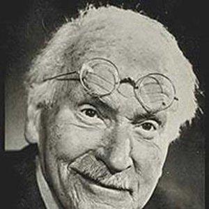 Image pour 'Carl Gustav Jung'