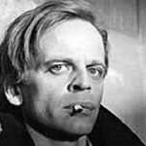 Image for 'Klaus Kinski'
