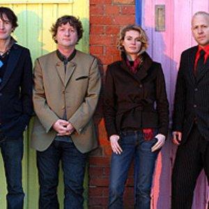 Image for 'Glenn Tilbrook & The Fluffers'