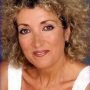 Marie-Michèle Desrosiers