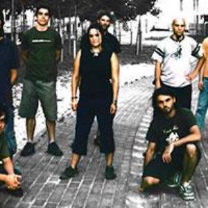 Image for 'We&Dem'