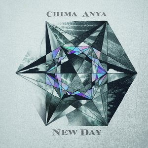 Image for 'New Day'