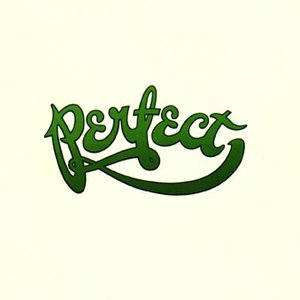 Image for 'Perfect'