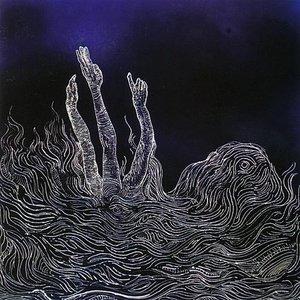Image for 'Pretending Alive'