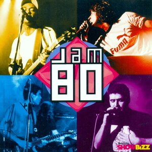 Image for 'Jam 80'