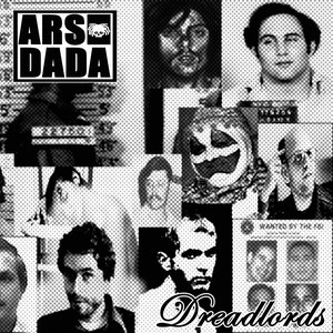 Image for 'Dreadlords'