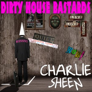 Image for 'Charlie Sheen'