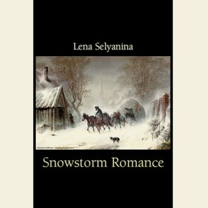 Image for 'Snowstorm Romance'